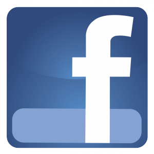 10 bonnes raisons pour devenir animatrice webcam ! dans Article facebook_logo-300x300