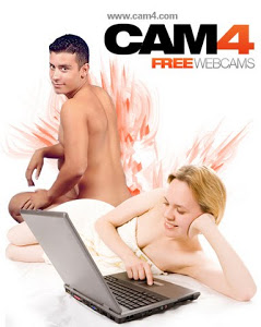 Cam4.fr